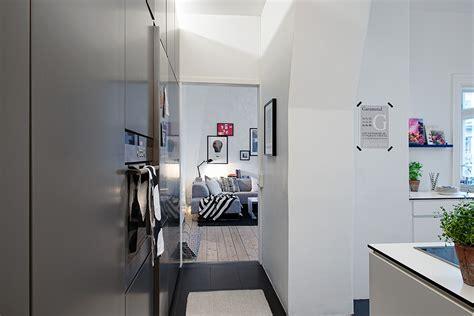 galley kitchen ideas interior design ideas