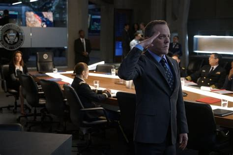 designated survivor episode 2 designated survivor season 2 episode 6 recap and review