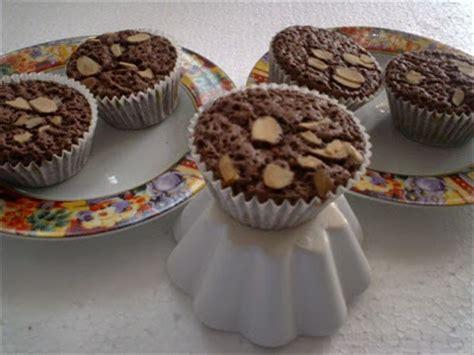 Kue Mini Cupcake Muffin Setengah Bola Bulat Cake Tart Termurah resep dapur cakestation cake murah meriah nikmat untuk isian snack box