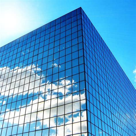 Ramen Polijsten Zelf Te Doen by Kalkaanslag Op Glas Verwijderen Kvs Verwijdert Aanslag