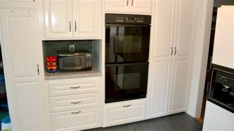 replace or reface kitchen cabinets replace or reface considerations for refacing kitchen