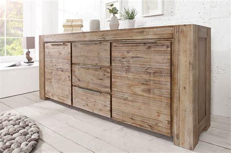 Modern Sideboard Cabinet Luxusn 233 A Dizajnov 233 Komody Skrinky Vitr 237 Ny Estilofina Sk