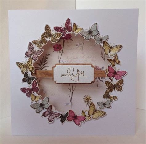 17 best images about craftwork cards on pinterest happy