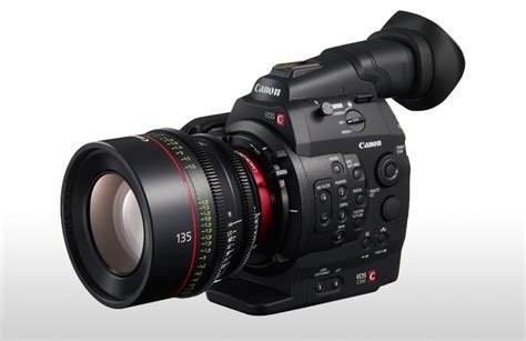 Canon C500 Eos 4k canon eos c500 c500 pl superior 4k imaging quality for