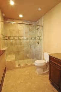 glass tile backsplash ideas home