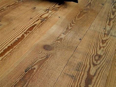 pavimenti vecchi oltre 25 fantastiche idee su vecchi pavimenti in legno su