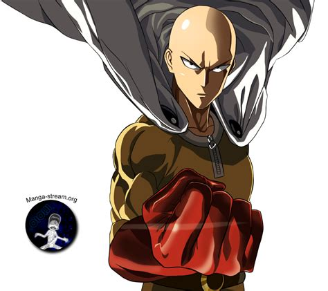 anime one punch man saitama saitama manga related keywords suggestions saitama