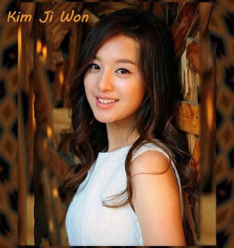 korean actress ji won kim ji won korean actress picture gallery