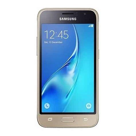 Hp Samsung Seri J1 Ace harga samsung galaxy j1 2016 dan spesifikasi april 2018