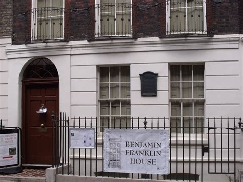 benjamin house file benjamin franklin house 36 craven street london 4027381346 jpg wikimedia