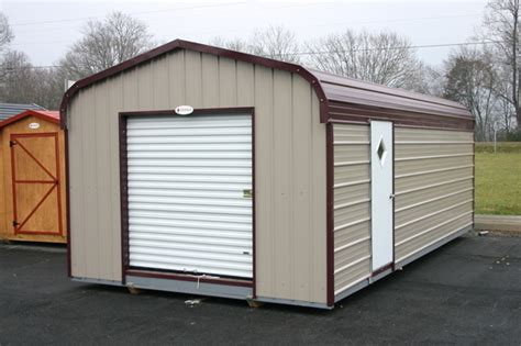 Storage Sheds Atlanta by Guide To Get Outdoor Storage Sheds Atlanta Indr