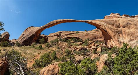 devils garden arches national park wikipedia