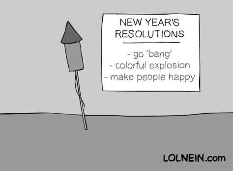 new year reddit you say you want a resolutionnn 8 health education