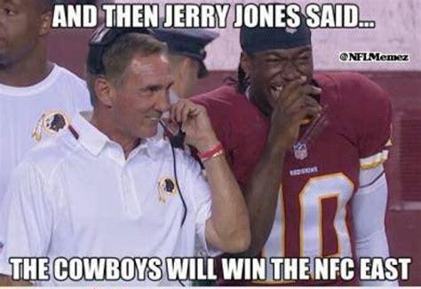 Funny Washington Redskins Memes - washington redskins football washington redskins