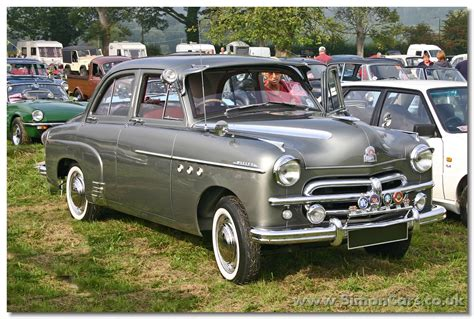 vauxhall velox image gallery 1952 vauxhall velox