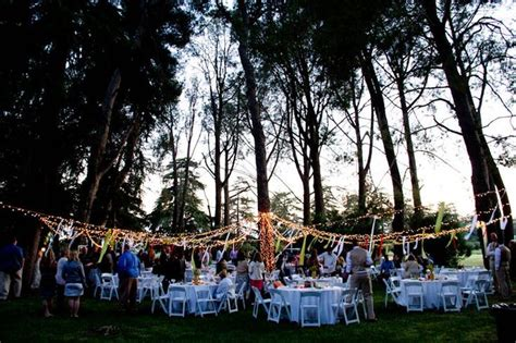 all inclusive wedding packages southern california 19 best backyard boogie images on black white weddings centerpiece ideas and marriage