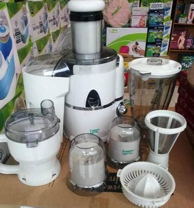 Juicer Moegen Germany kitchen cook moegen germany blender 7 fungsi in 1 juicer mogen jerman power blend jaco murah