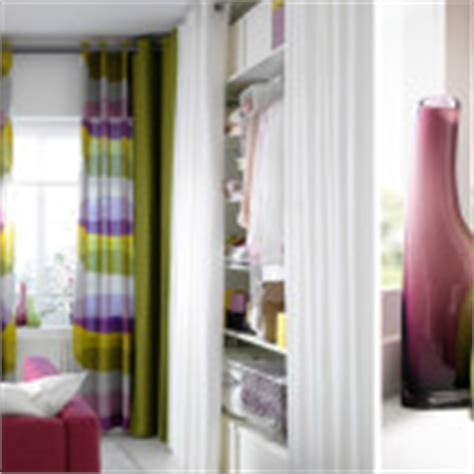 Ikea Kitchen Curtains Inspiration Ikea Panel Curtains Design