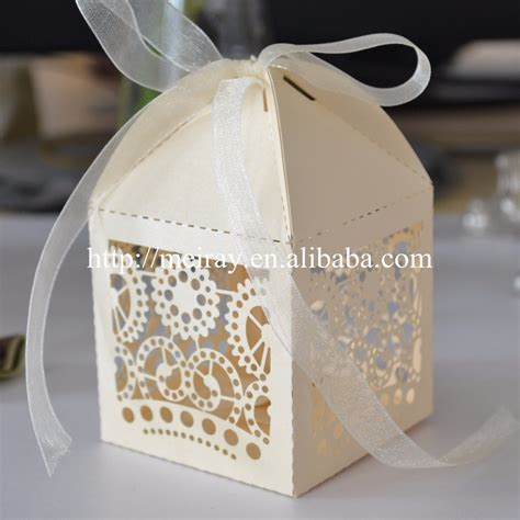 Wedding Cake Boxes Wholesale. BalsaCircle 100 White Cake