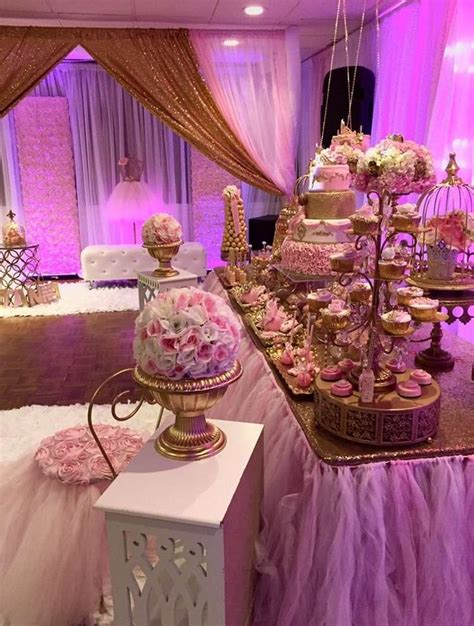 princess themed quinceanera decorations 154 best images about quincea 241 era ideas on