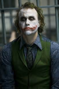 Bat Costume The Joker The Joker Photo 28699615 Fanpop