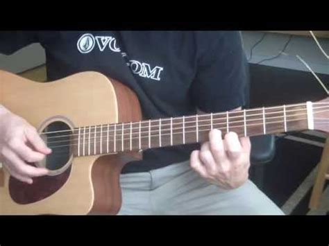 fingerstyle tutorial bohemian rhapsody fingerstyle tutorial bohemian rhapsody instrumental