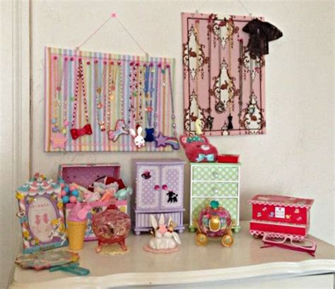 kawaii bedroom ideas kawaii sweet lolita room decor deco inspo pinterest