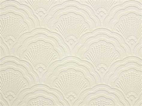 shell patterned blown vinyl blown vinyl wallpaperwallpaper pc driverlayer search engine