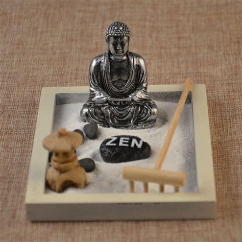 zen decorating accessories zen decorating accessories reviews shopping zen