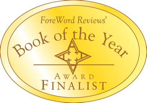 picture book awards book awards writegirl