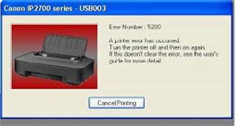 general tool resetter canon e400 printer repair and service tools printer canon ip2770