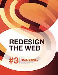 3 more cool ebooks bundled with the book of inspirational interiors smashing web graphics ebook bundle 7 ebooks for only