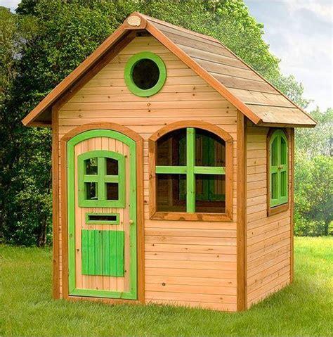 casette bimbo da giardino casetta legno casetta bambini casetta bimbo casetta da