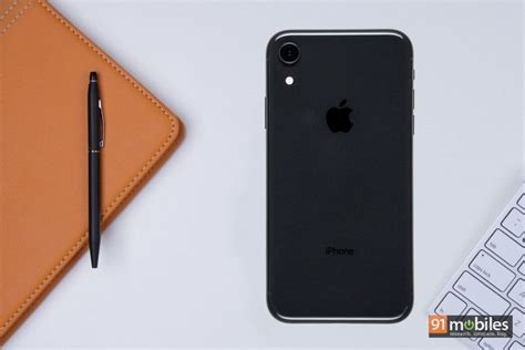 apple iphone xi will reportedly feature display with 120hz refresh rate 4 000mah battery and