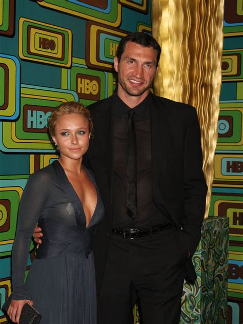 celebrity couples girl older than guy ofm the hottest celebrity couples with big age differences