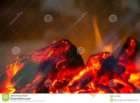 bonfire stock photography image 36359832