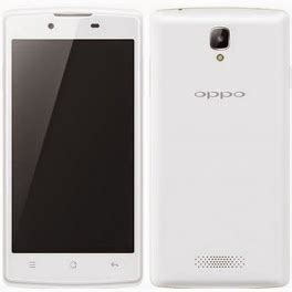 Hp Oppo Neo R821 cara root oppo neo 3 r831k tanpa pc