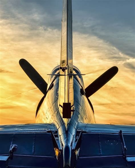 by chris oliphant on 500px amazing photos pinterest chris corsair sunset by chris buff via 500px flying