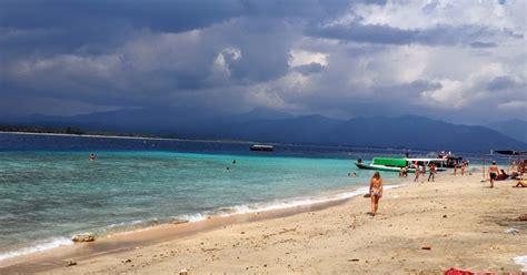 chili tattoo gili air los viajes de david y neus indonesia 13 islas gili i