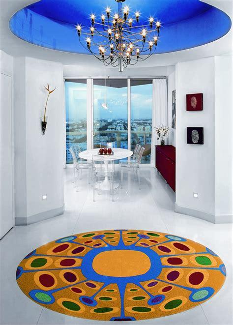 interior designs  miami
