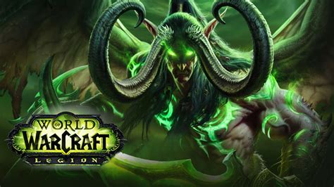 Detox Bug Legion Wow by World Of Warcraft Legion Extended Preview Gamespot