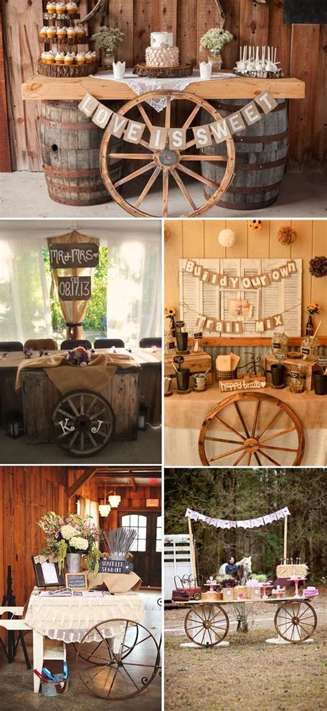 wagon wheel home decor the best 28 images of wagon wheel home decor wagon wheel