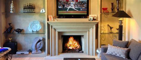 fireplace mantels surrounds fireplace mantels overmantels and surrounds omega mantels