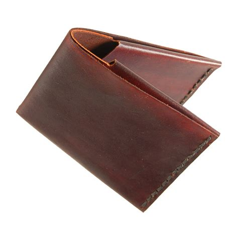 Handmade Wallets For - s handmade wallets