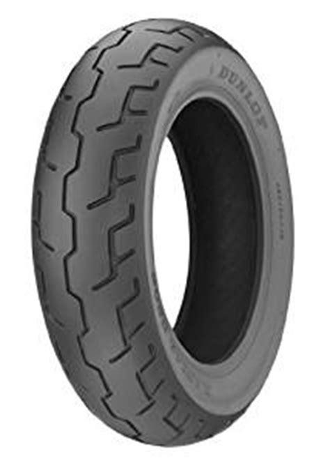 h speed rating dunlop d206 tire rear 170 70hr16 speed