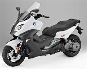 Bmw Scooters Bmw Scooter Index Motor Scooter Guide