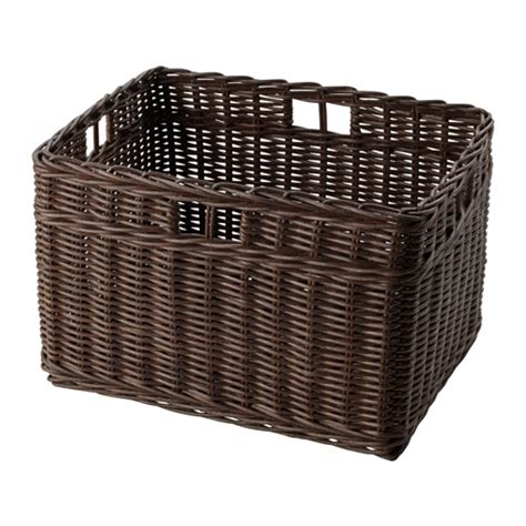 ikea bathroom basket gabbig basket ikea