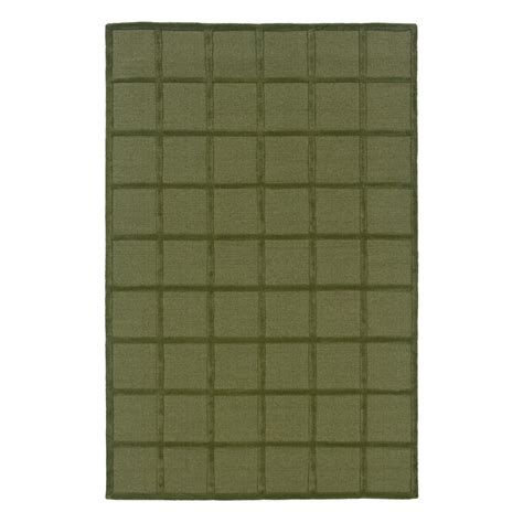 solid green rug rizzy home gl0586 galaxy green green solid rug discount furniture at hickory park furniture