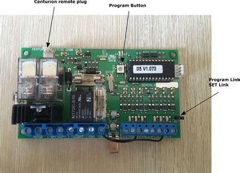 us electric motor wiring diagram wiring diagram