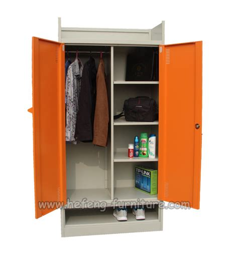 cabinet for clothes bedroom hanging clothes cabinet design buy bedroom